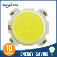 OEM custom 100W high power led chip