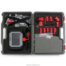 [Distributor] Autel MaxiDAS DS708 autel maxidas ds708 with ecu programming software universal autel ds708 diagnostic tool