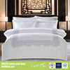 Egyptian cotton world bedding embroidered hotel life sheet sets