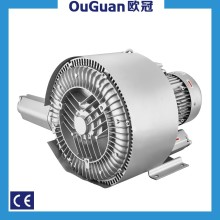 2200W high air capacity blower