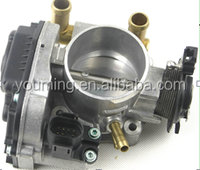 Electric Throttle body with 058 133 063H for Audi A4,A6,Passat