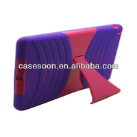 For iPad air Case,Cell Phone Rubber Case For iPad 5 ,For iPad 5 Case