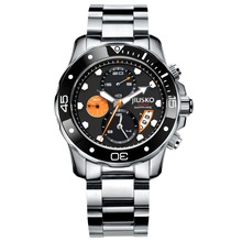 Water Resistant Feature Diving Watch good quality dive watch