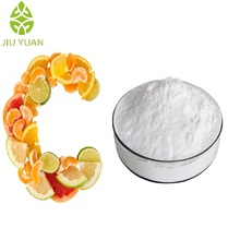 Factory custom best Additive powder Natural quality vitamin C