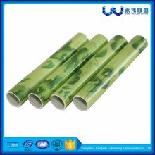 Top Supplier Frp Round Tube With Inner Part