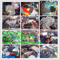 high quality used clothes and shoes in bale,used clothing and shoes eporters