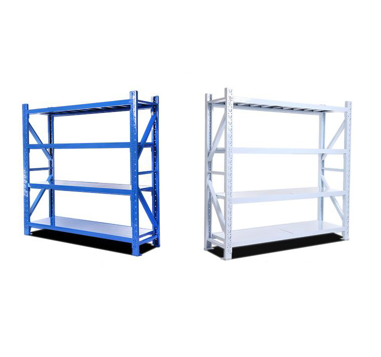 Racking uprights risk assessment safe <strong>rack</strong> for warehouse racking
