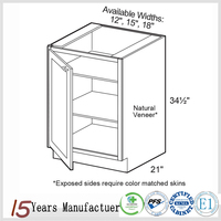 Chinese Modular Buy Kitchen Cabinets Online