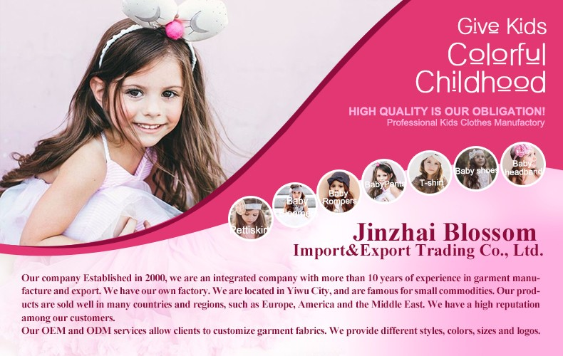 Top Quality Boutique Kids Baby Children Feather Pattern Hairbands Turban Knotted Rabbit Headwraps Mom And Bab Flower Headbands