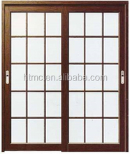 European style sample design window grills
