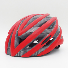 PC shell EPS Liner bicycle helmets origin manufacturer, China Factory bike helmet wholesaling