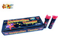 chinese cracker celebration thunder bomb banger for nigeria fireworks for sale