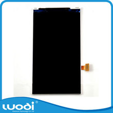 Original LCD Screen Display For Lenovo A800 A706 A760