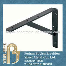 Manufacturers of Metal Corner Brackets for Wood