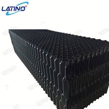 Best Price Pvc Fill For Cooling Tower
