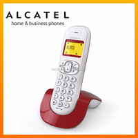 Alcatel C250 Wireless DECT Phone Analog