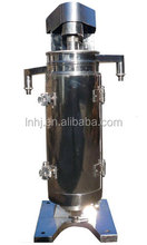 Virgin Coconut Oil Extracting Plant - Centrifugal Separator