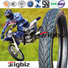 Good Manufacturer in China with cheap price Motorcycle Tubeless Tire