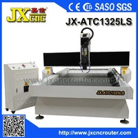 JIAXINJX-ATC1325LS Auto tool changer furniture making atc cnc engraving machine with CE