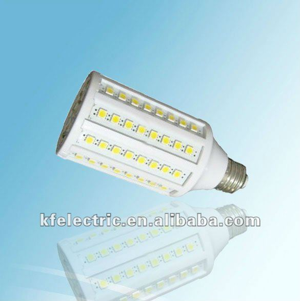 Hot Sale Big Corn Lamp 105pcs 5050SMD