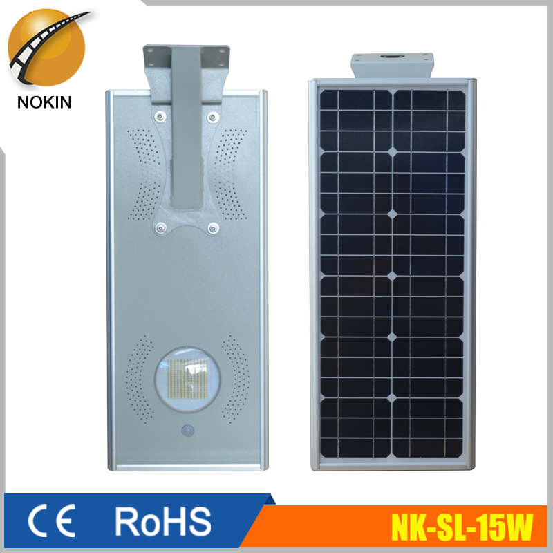 Energy saving IP65 waterproof led light prices, IP65 waterproof solar led street light