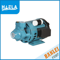 hanlei vortex 0.5HP PM16 electric well hand decorative water pumps