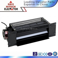 Elevator ceiling parts/cabin fan/HI-FB-9B