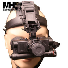 Military Night Vision Goggles Gen3