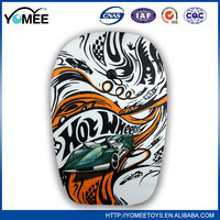 China professional manufacture surf board short