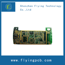High quality 94v0 lg lcd tv parts pcb