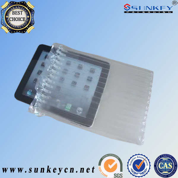 cheapest air bag for ipad manufacturer