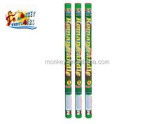 China High Quality 5 shots Roman Candle Fireworks price Factory
