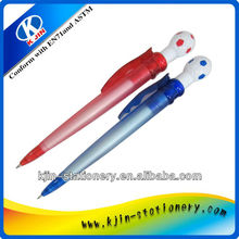 linc ball point pens