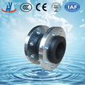 Best supplier universal rubber expansion joint