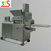 Auto Forming Machine For Food Processing