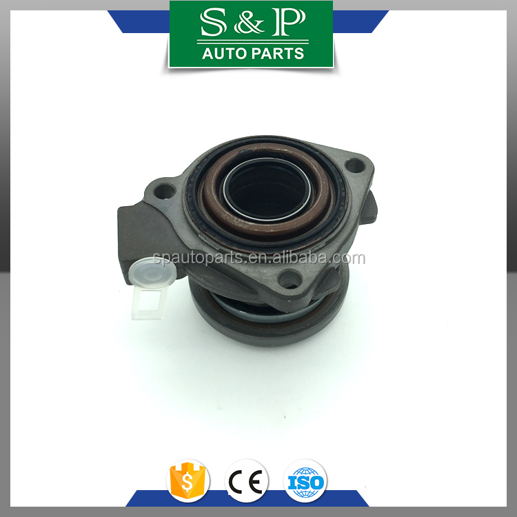 Auto spare parts clutch release bearing for CHEVROLET CAPTIVA 55558741 510009610