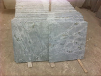 Blue Moon Quartzite Stone Quartzite Tile Panel