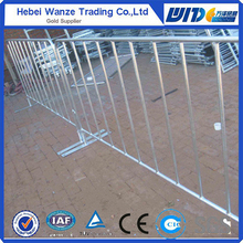 football field fence/dog run fence panels /wireless dog fence