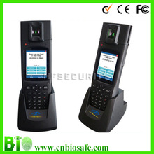 Great Price High Performance verifone pos terminal with GPRS&WiFi HF-FH01