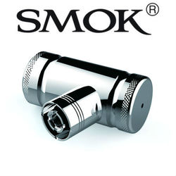 Mini mechanical mod from Smok e-pipe MOD made in China