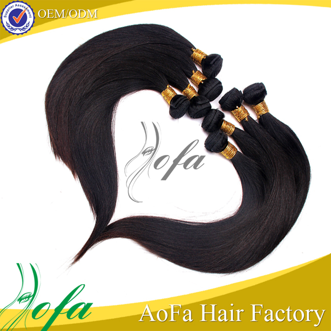 Aliexpress Wholesale Best Price Straight Human Hair Natural Hairline Ombre Lace Front Wig With Baby Hair