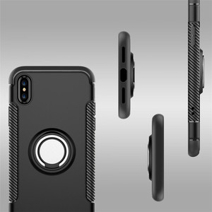 Quality Assurance cell phone case vendor for iphone 8