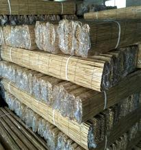 Best Selling High Quality Cheap Reed Bamboo Fence