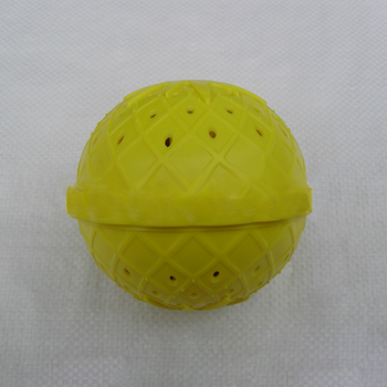 XYQ-LB06 Ecological Wholesale Laundry Detergent Washing Ball