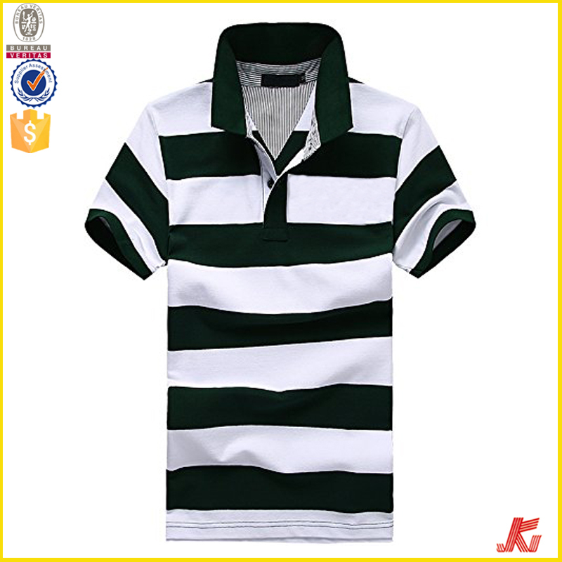 Cheap polo shirts striped polo t shirts wholesale buy for Where to buy polo shirts cheap