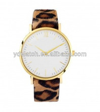 NEW!HAND WATCH FOR GIRL,STAINLESS STEEL BACK WATER RESISTANT WATCH,FASHION WATCH