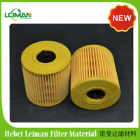 Alibaba ru11427557012,11427622446 HU711/51X Oil Filter For BMW CITROEN PEUGEOT FORD VOLVO
