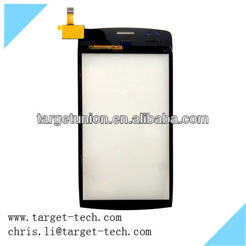 best price For ZTE V880 touch screen digitizer