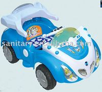 Fashion Children Kids Baby Car Electric Toy Gift, high quality children car toy (WJ277078)
