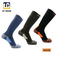 Carefully chosen cheap toe disposable cotton men's sports socks